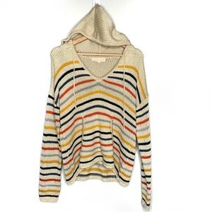 Lovestitch StitchFix Hooded Sweater S